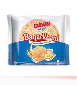 Dawn Sugar Coated Mini Baqarkhani