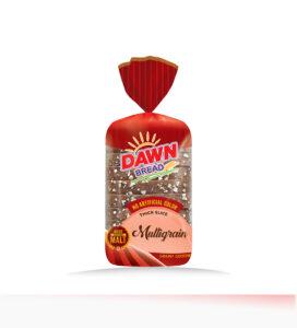 Dawn Multigrain Bread